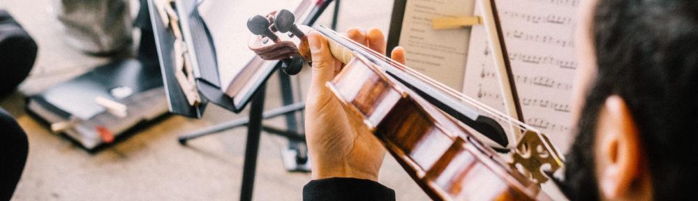Modern Pop Repertoire For String Quartet Trio And Soloists