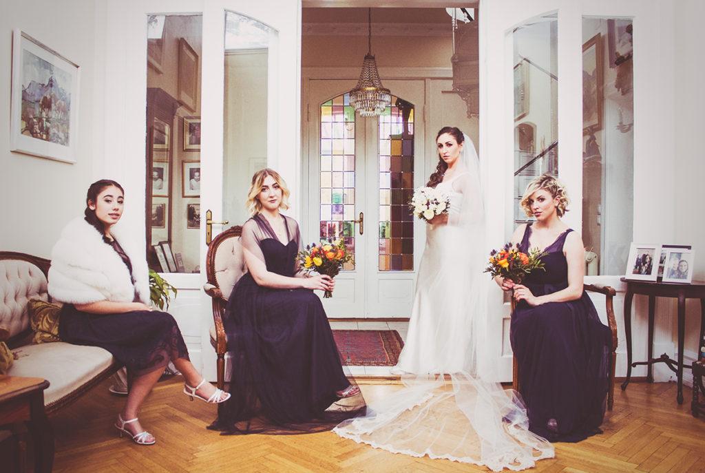 luxury-destination-iceland-bride-gown-bhldn-sample-nyc